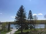 8 Lake Avenue - Photo 4