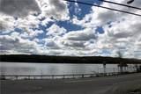 8 Lake Avenue - Photo 5