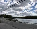 8 Lake Avenue - Photo 7