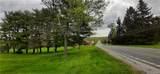 235 Craigville Road - Photo 1