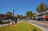 119 Hartsdale Avenue - Photo 34