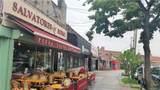 3636 Greystone Avenue - Photo 22