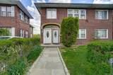 9 Vernon Avenue - Photo 1