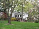 145 Mountain Rest Road - Photo 1