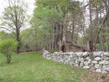 145 Mountain Rest Road - Photo 10