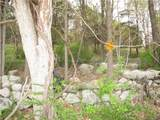 145 Mountain Rest Road - Photo 11