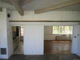 145 Mountain Rest Road - Photo 15
