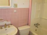 145 Mountain Rest Road - Photo 22
