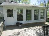145 Mountain Rest Road - Photo 23