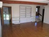 145 Mountain Rest Road - Photo 27