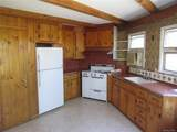 145 Mountain Rest Road - Photo 29