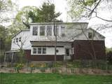 145 Mountain Rest Road - Photo 3