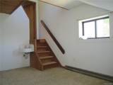 145 Mountain Rest Road - Photo 32
