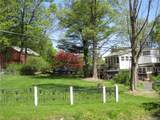 145 Mountain Rest Road - Photo 5