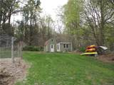 145 Mountain Rest Road - Photo 9