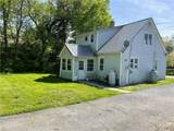 264 Ulsterville Road - Photo 1