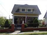 621 Nelson Avenue - Photo 1