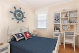 454 First Avenue - Photo 12