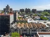 101 Thatford Avenue - Photo 19