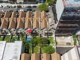 101 Thatford Avenue - Photo 21