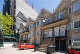 105 Thatford Avenue - Photo 3
