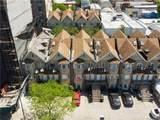 105 Thatford Avenue - Photo 4