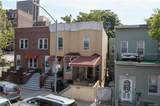 2442 Beaumont Avenue - Photo 1