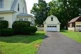 3 Burlison Avenue - Photo 2
