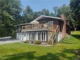 152 Gretna Woods Road - Photo 2