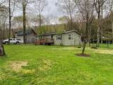 292 Grooville Road - Photo 13