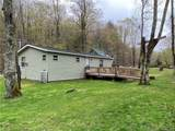292 Grooville Road - Photo 15