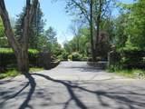 258 Old Glen Wild Road - Photo 3