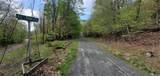 43 Debetta Drive - Photo 2