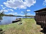 29 Horseshoe Lake Road - Photo 2