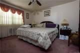 4106 Barnes Avenue - Photo 4