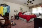 4106 Barnes Avenue - Photo 5