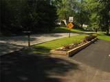 62 Goshen Avenue - Photo 20