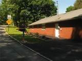62 Goshen Avenue - Photo 21