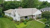 37 Olmsted Road - Photo 2