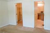 186 Perry Pond Road - Photo 13