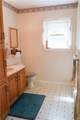 186 Perry Pond Road - Photo 7