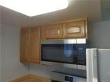 161 Pearsall Drive - Photo 13