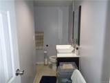 161 Pearsall Drive - Photo 3