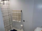 161 Pearsall Drive - Photo 4