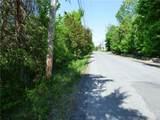 52 Covered Bridge Road - Photo 2