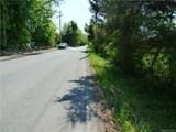 52 Covered Bridge Road - Photo 3