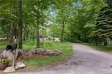 6 Kinnicutt Road - Photo 4