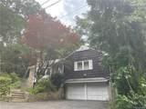 818 Fenimore Road - Photo 1