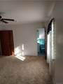 33 Top O Hill Road - Photo 11