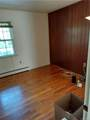 33 Top O Hill Road - Photo 13